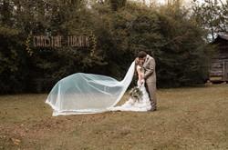 Gill Wedding (79 of 498)