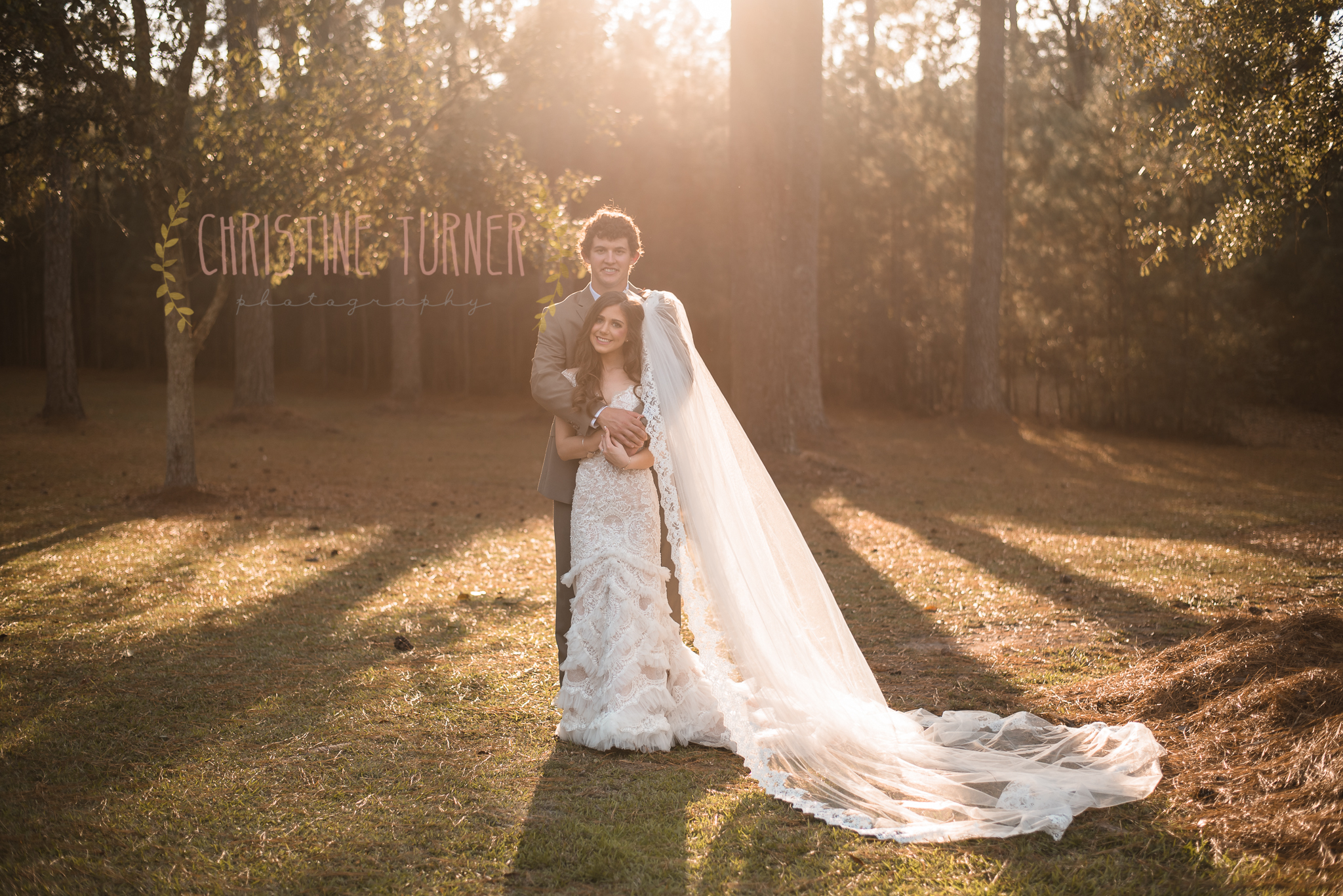 Gill Wedding (437 of 498)
