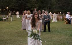 Gill Wedding (478 of 498)