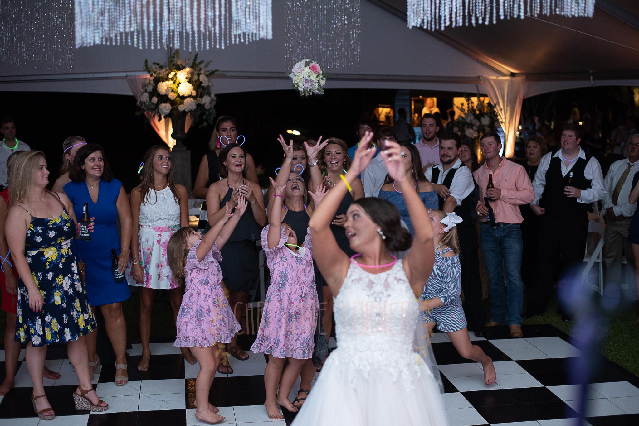 Miller Wedding (174 of 184)