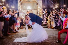 Britt Wedding-9675.jpg