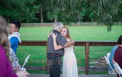 Swaney Wedding (74 of 248)