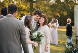 Gill Wedding (391 of 498)