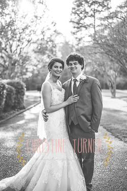 Upton Wedding (237 of 502)