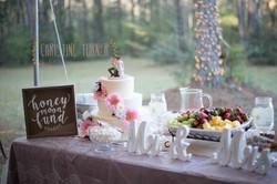 Coleman Wedding-40