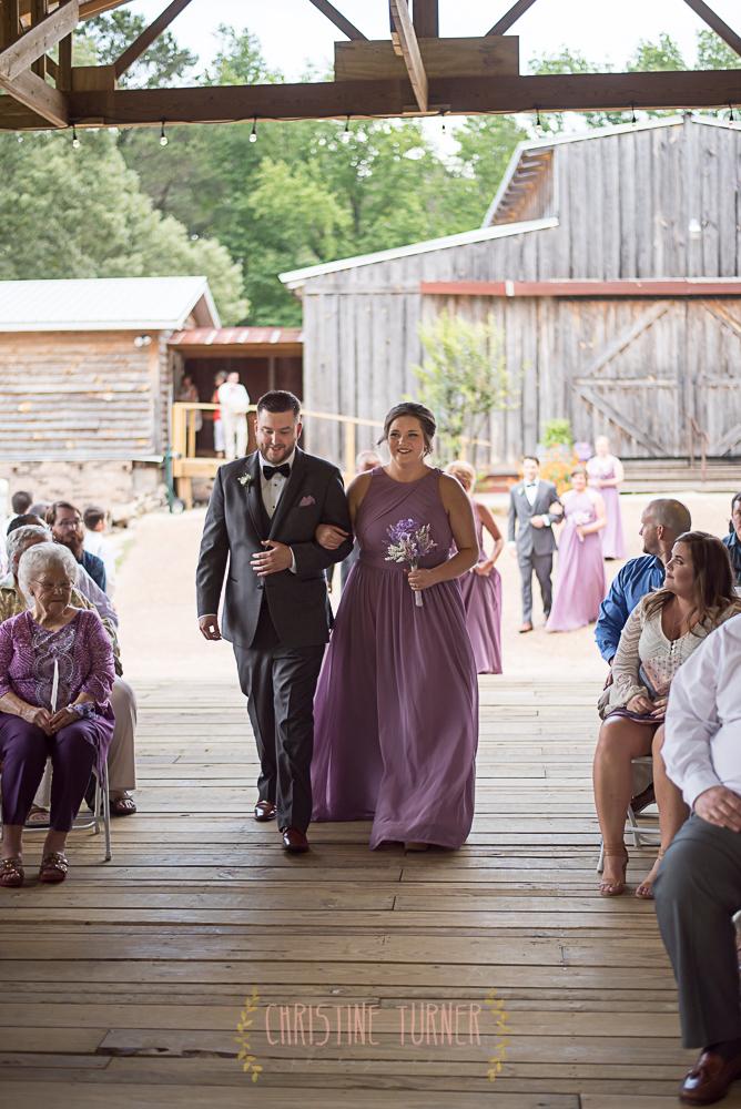 Swaney Wedding (75 of 254)