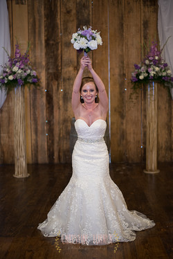 Swaney Wedding (73 of 114)