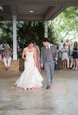 Upton Wedding (304 of 502)