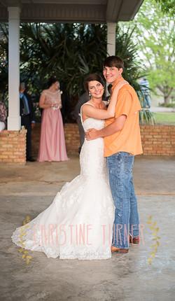Upton Wedding (283 of 502)