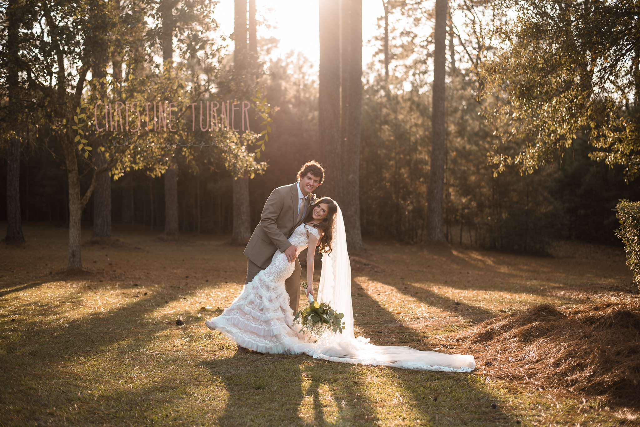 Gill Wedding (446 of 498)