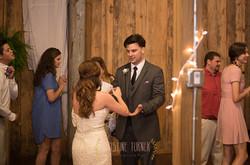 Swaney Wedding (19 of 114)