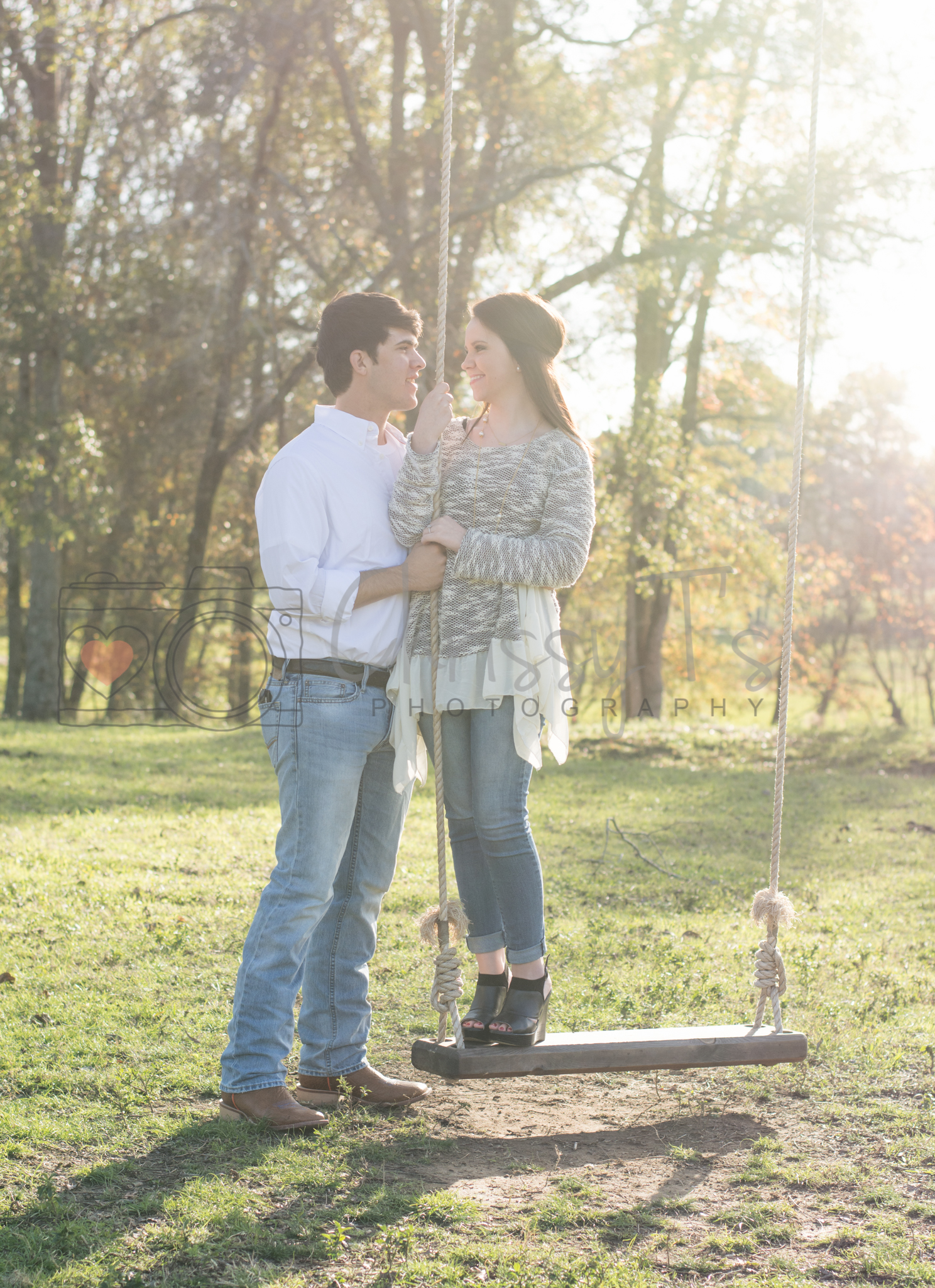 C and B Engagements (9 of 126)