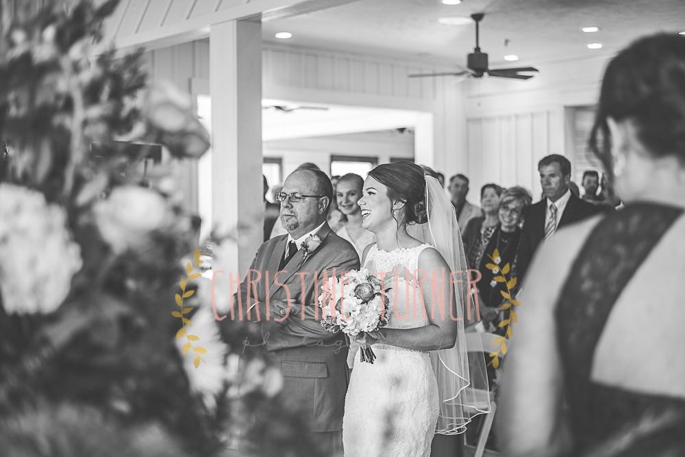 Goff Wedding (34 of 54)