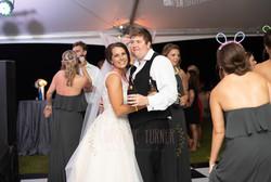 Miller Wedding (153 of 184)