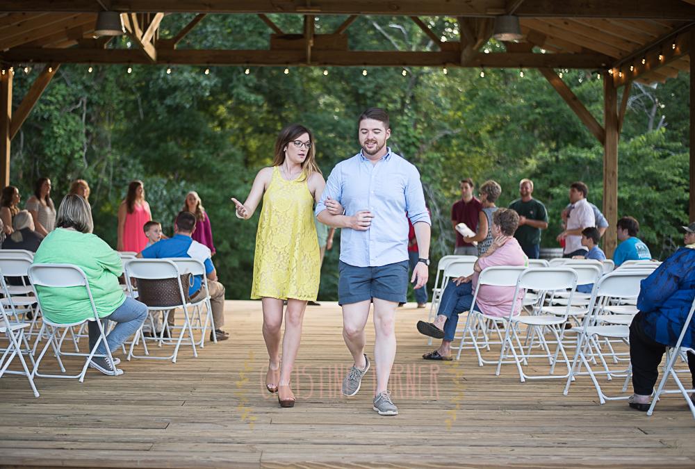 Swaney Wedding (28 of 248)