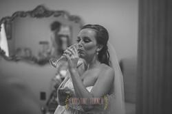 Swaney Wedding (31 of 254)
