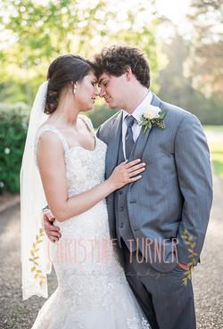 Upton Wedding (244 of 502)