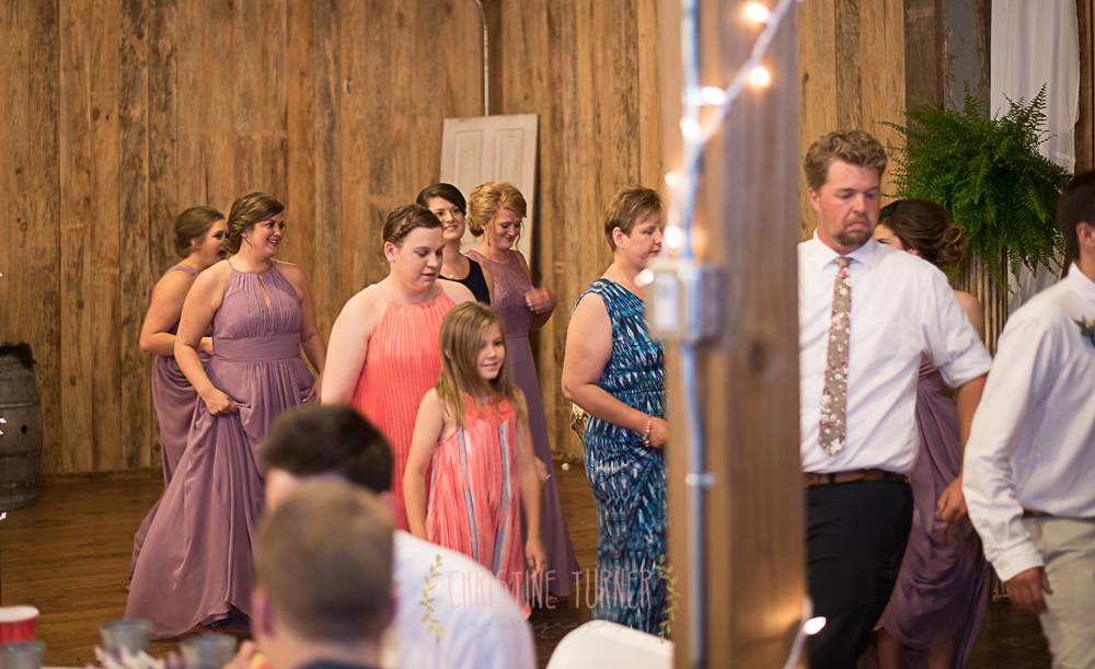 Swaney Wedding (11 of 114)