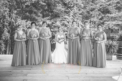 Swaney Wedding (191 of 248)