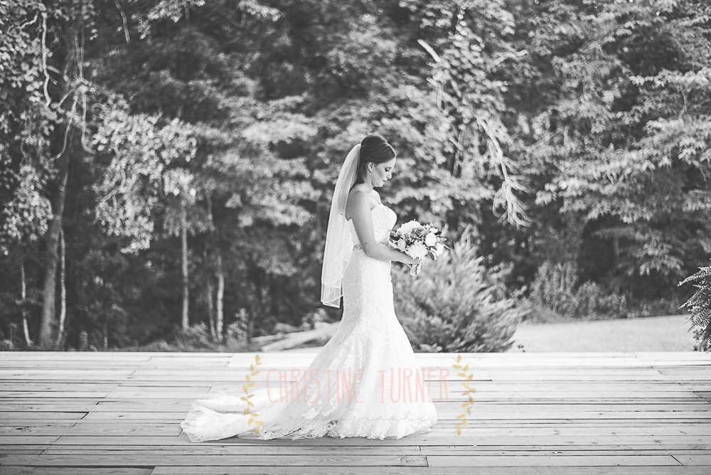 Swaney Wedding (196 of 248)