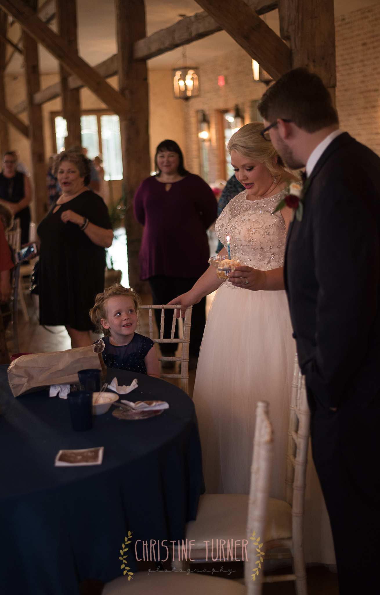 Duell Wedding (48 of 54)