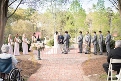 Upton Wedding (166 of 502)