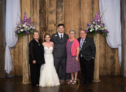 Swaney Wedding (37 of 114)