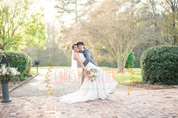 Upton Wedding (256 of 502)