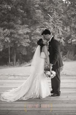 Swaney Wedding (159 of 254)