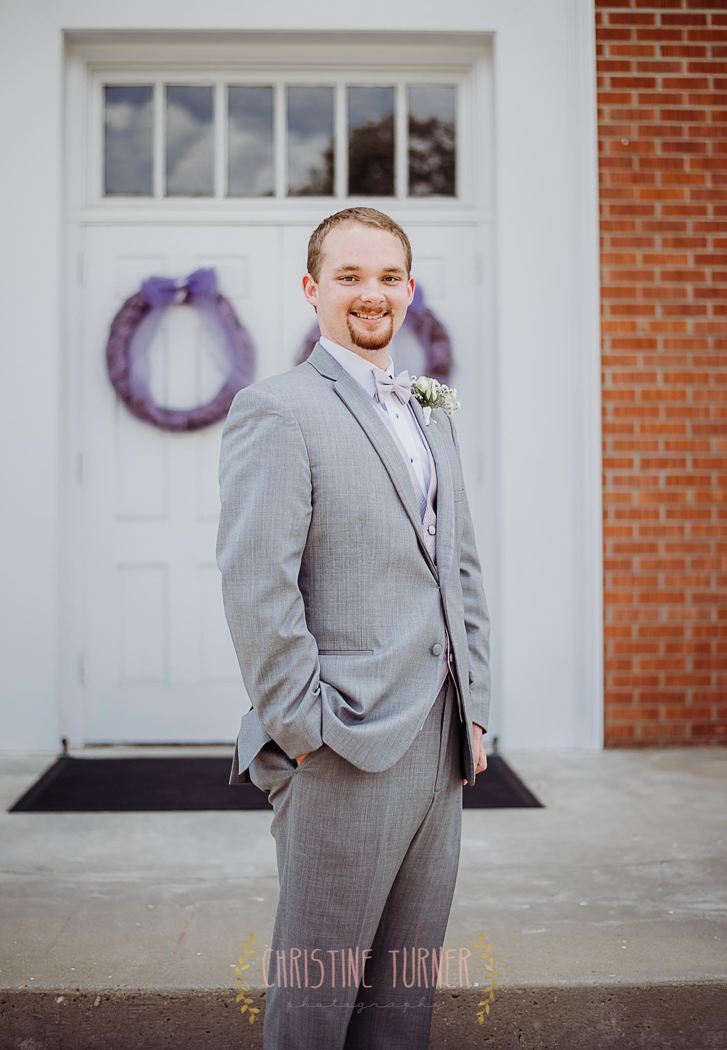 Johnston Wedding (1 of 4)