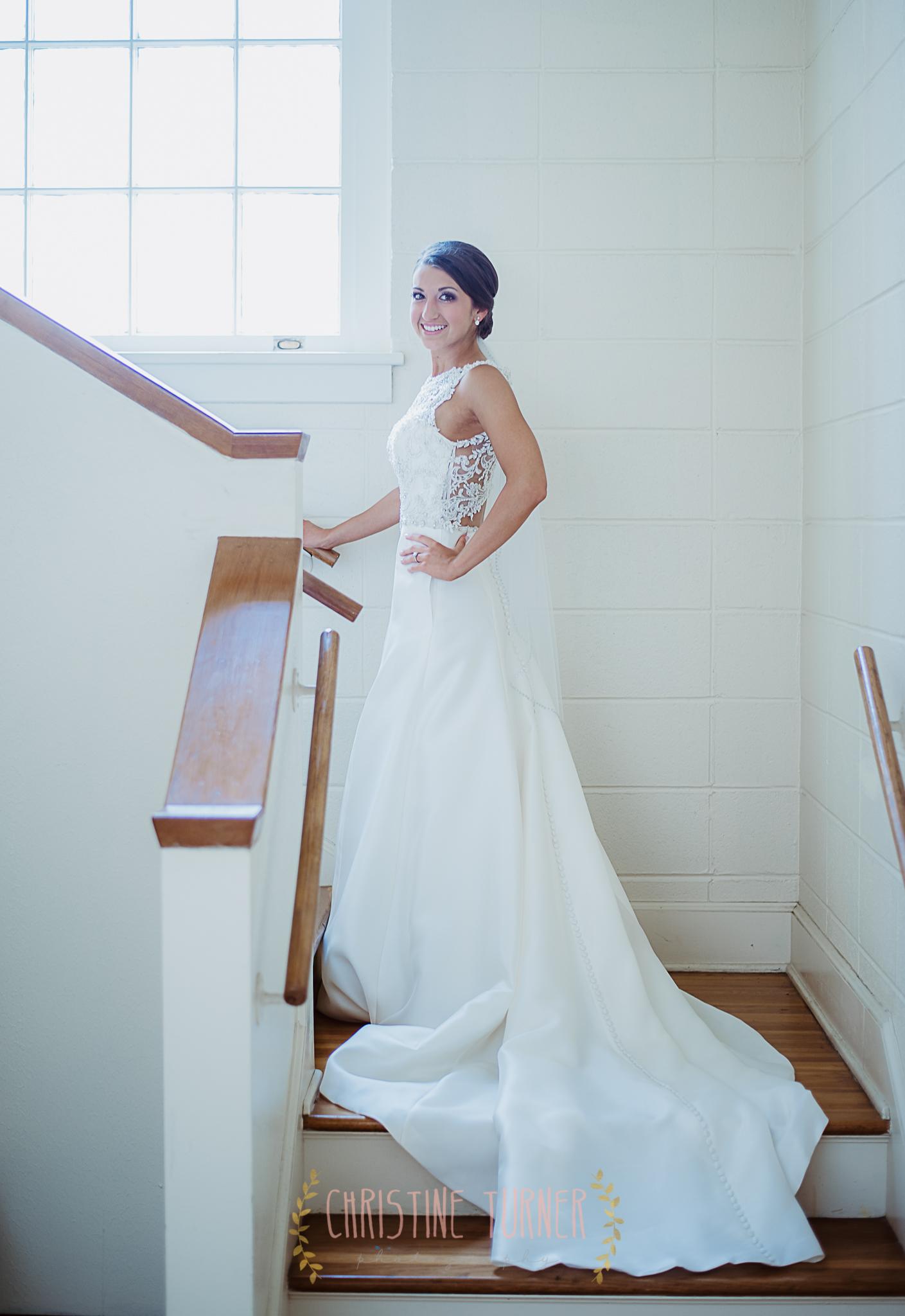 Johnston Wedding (12 of 60)