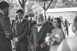 Swaney Wedding (90 of 254)