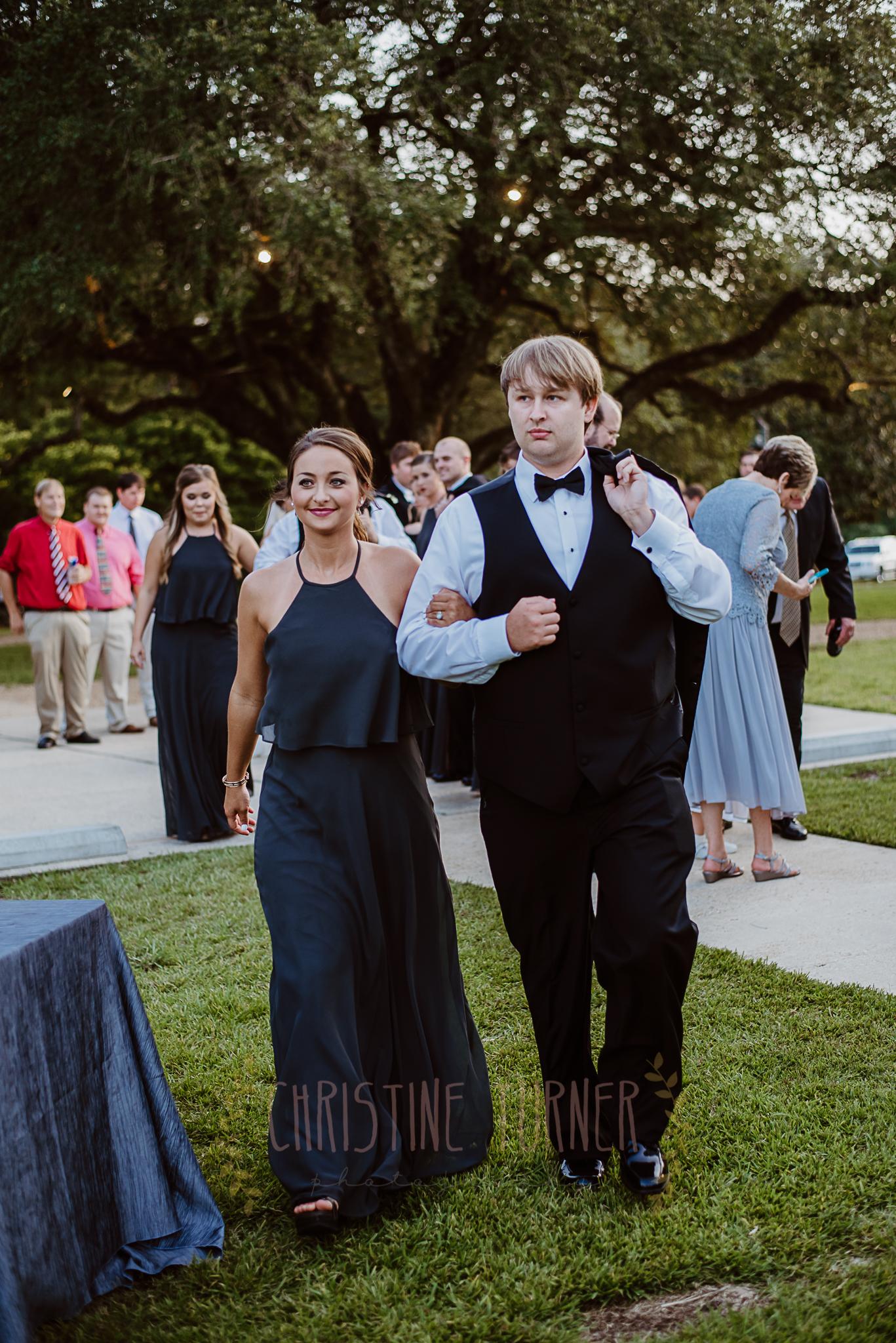 Miller Wedding (110 of 184)