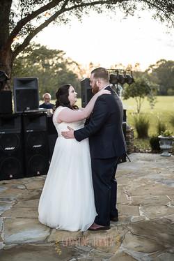 J&D Wedding (24 of 24)