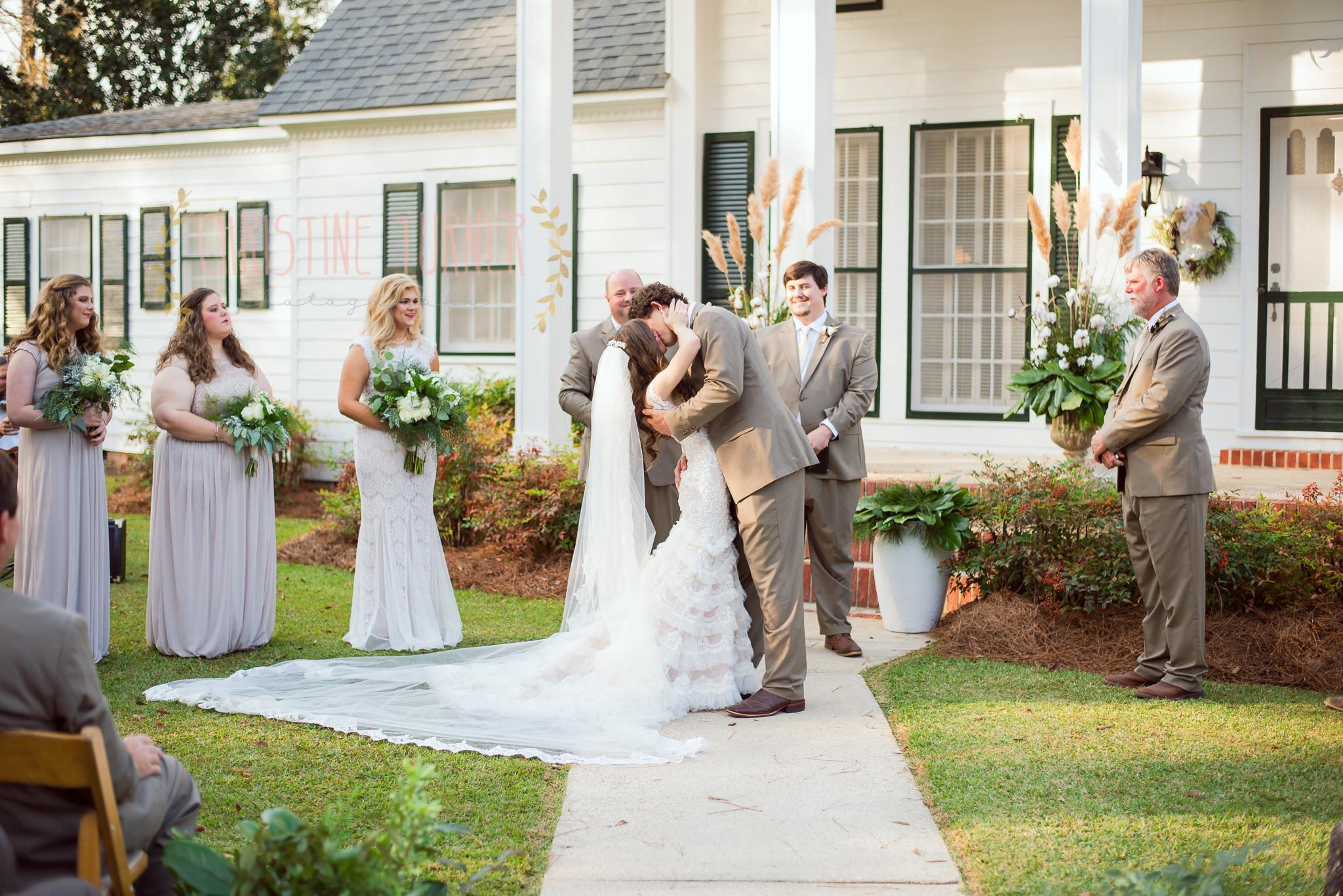 Gill Wedding (370 of 498)