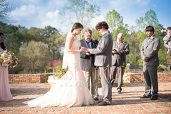 Upton Wedding (173 of 502)