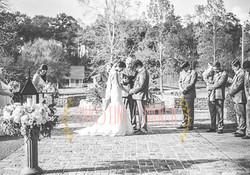 Upton Wedding (177 of 502)