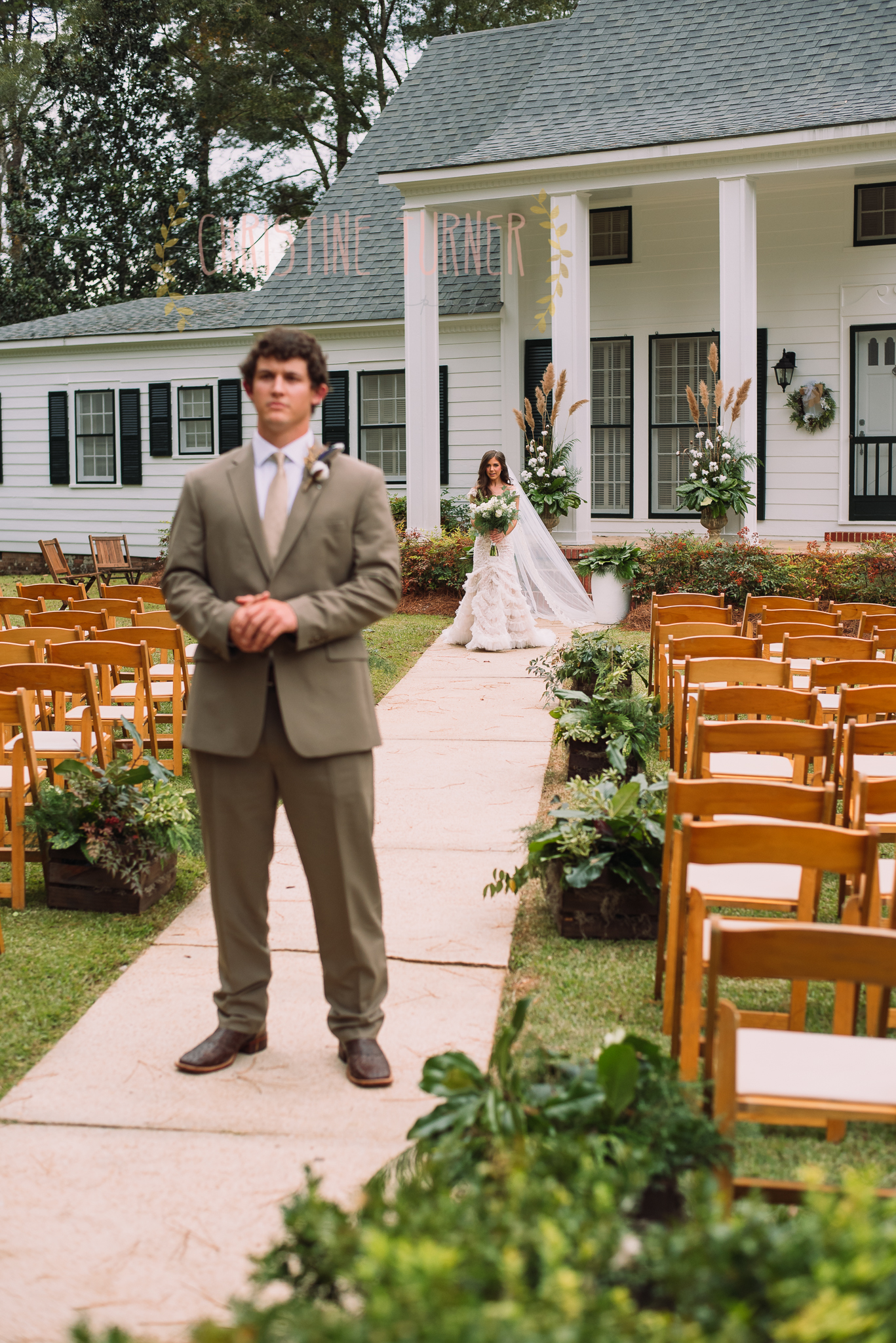 Gill Wedding (32 of 498)