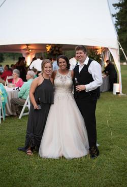 Miller Wedding (146 of 184)
