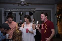 Upton Wedding (476 of 502)