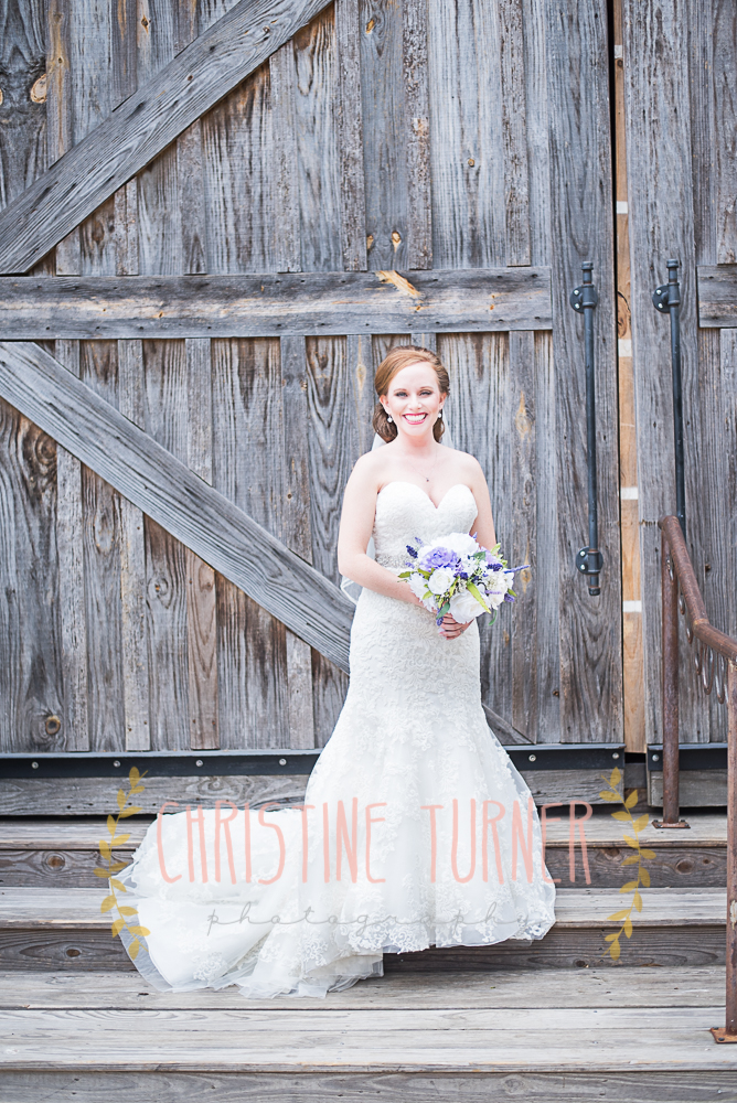 Swaney Wedding (9 of 26)