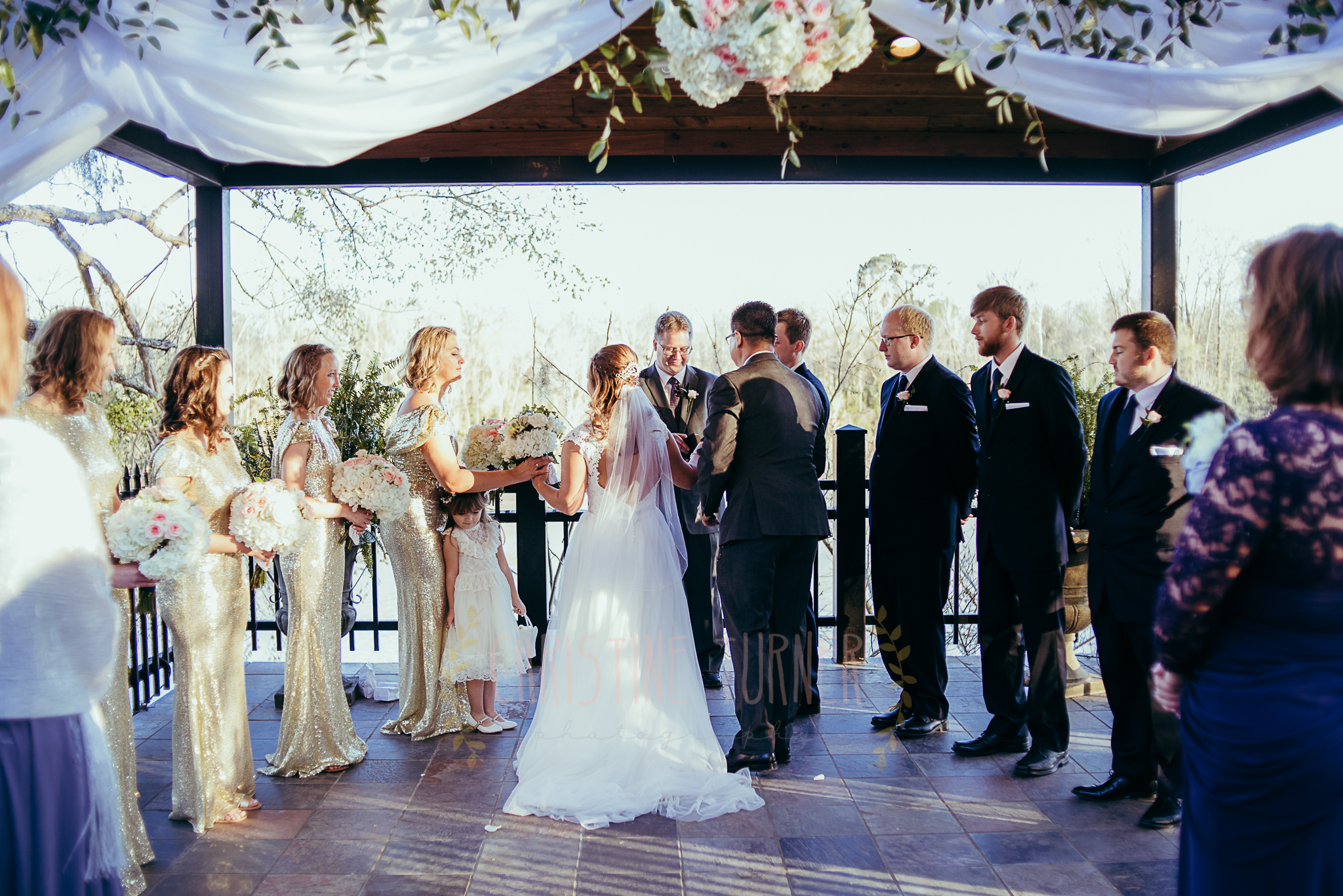 Wedding_-56