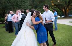 Miller Wedding (139 of 184)