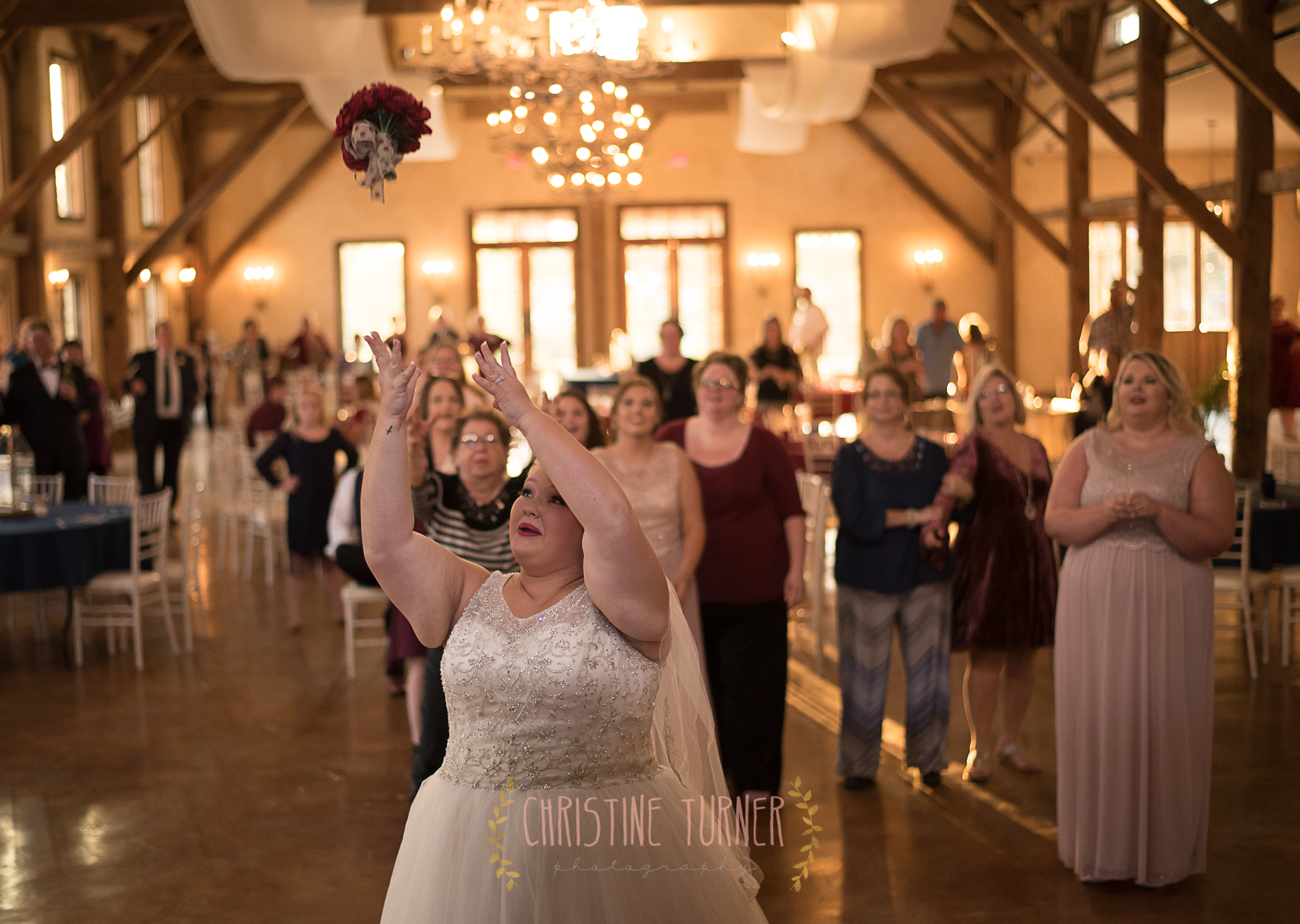 Duell Wedding (53 of 54)
