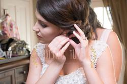 Upton Wedding (35 of 502)