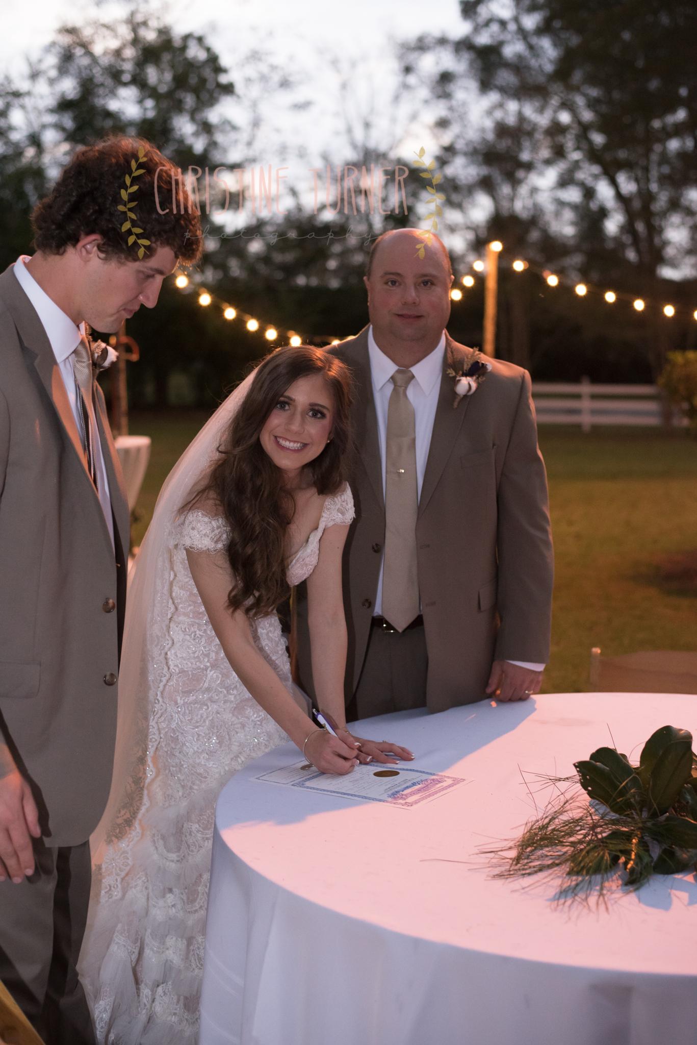Gill Wedding (488 of 498)