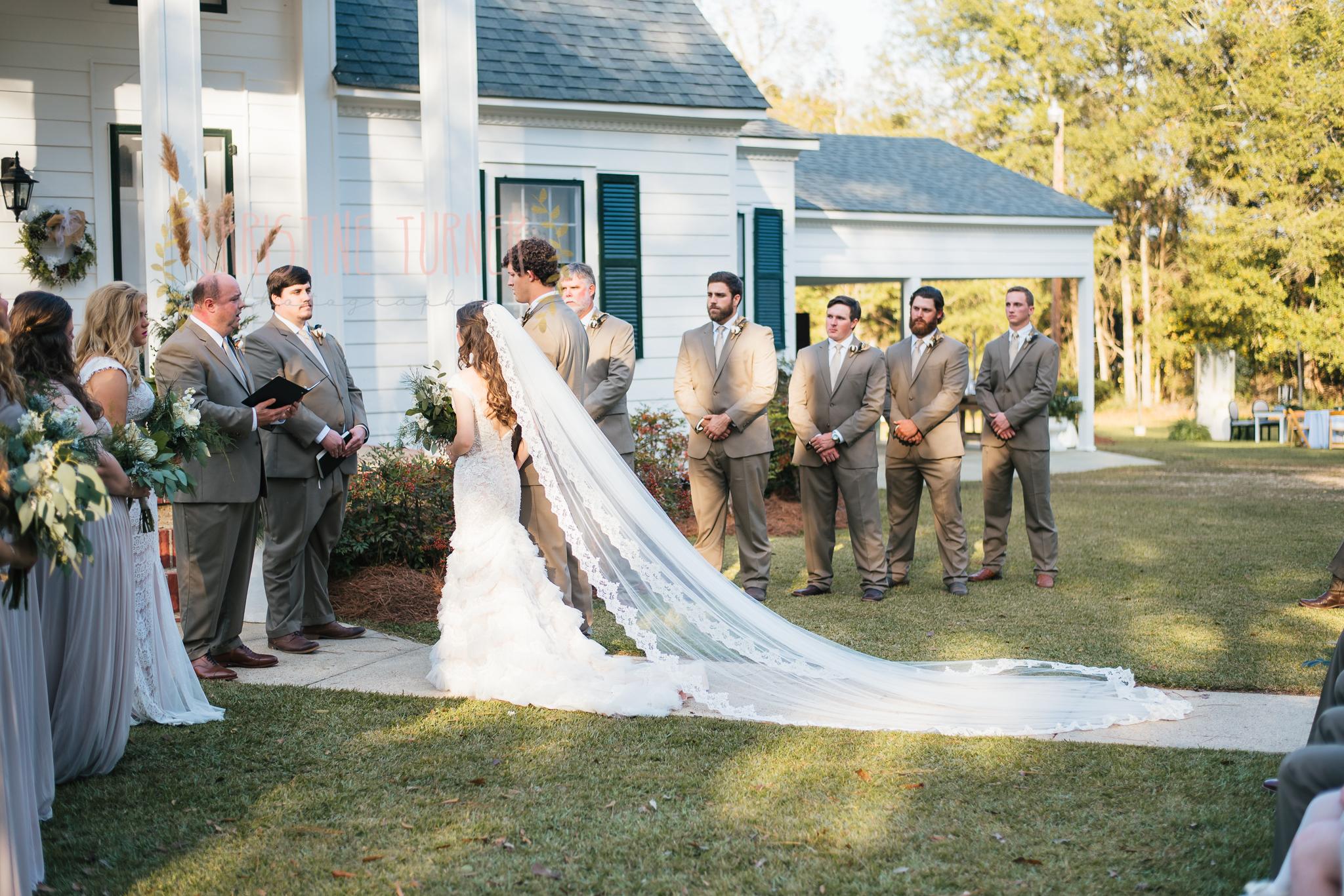 Gill Wedding (340 of 498)