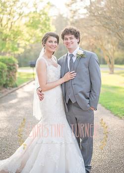 Upton Wedding (238 of 502)