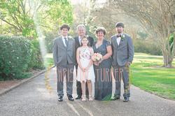 Upton Wedding (205 of 502)