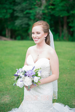 Swaney Wedding (204 of 248)